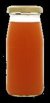 Gemüse-Kräuteressenz